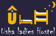 Usha Ladies Hostel